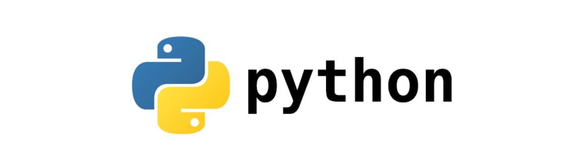Python 入門&基本教學介紹!