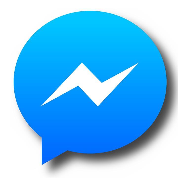 Messenger Chatbot開發規範
