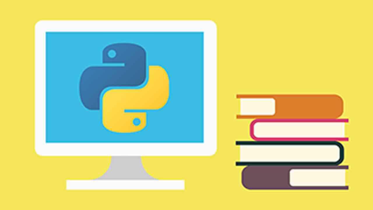 Python是什麼? TOP7 新手必讀知識!