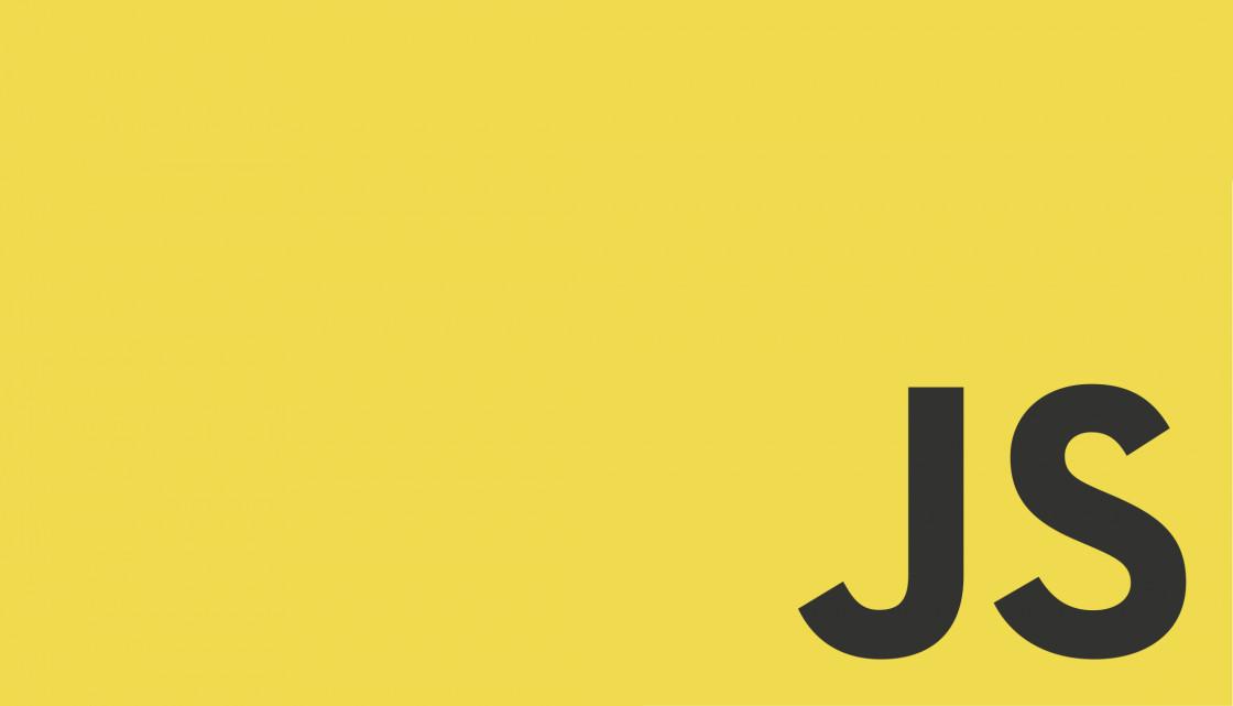 如何在主流 JavaScript 框架中做選擇?横向對比 Vue, React, AngularJS, and Angular2