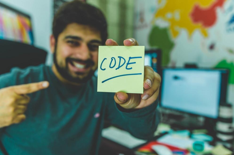 跟著 YDKJS 作者 Kyle Simpson 打造全新 JavaScript Mindset : 序 (一)