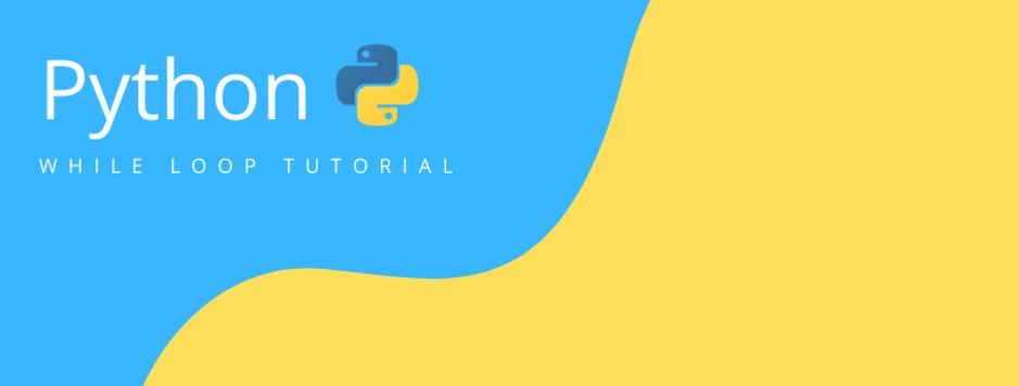 Python循環語句 : while循環