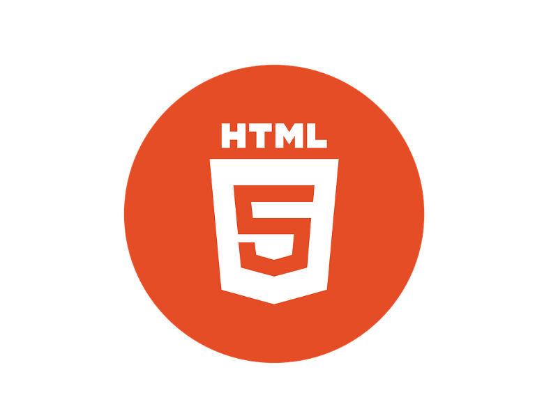 HTML入門系列:基本觀念介紹!