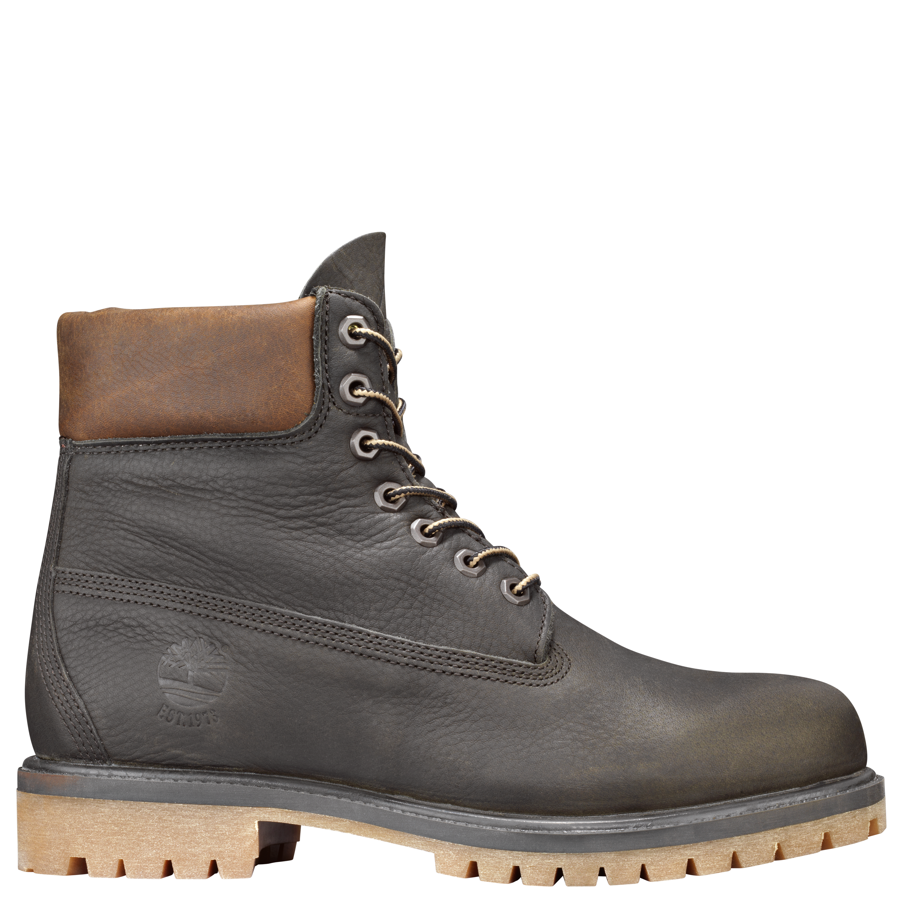 2fb0d9fa44e9 AFO RADIO - 45 YEARS OF CELEBRATING HISTORY WITH TIMBERLAND