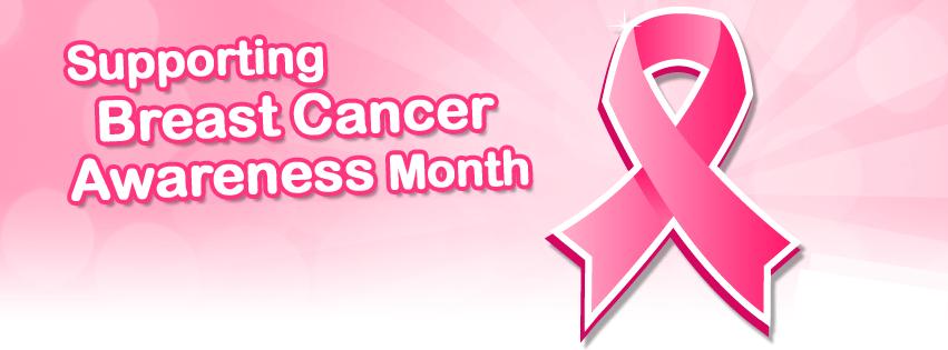 Afo Radio Pink October With Pantai Hospital Cheras Hereditary
