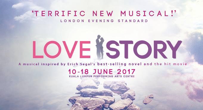 Afo Radio Damaia Presents Love Story By Erich Segal Aforadio