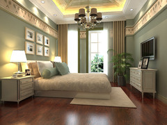 Setbedroom0