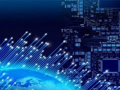 GenX Technology