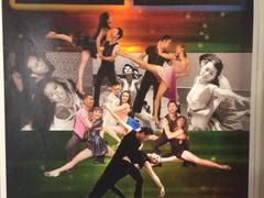 Rhythm identity dance academy image3