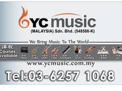 Yc11427281 1011455575555340 1687634277781429647 o