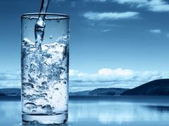 Kangen water davao 73168906