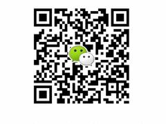 Screenshot 2017 02 05 17 43 33 mh1486288019841