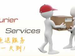 GoBike Malaysia. Delivery. Courier Service. 递送服务.Khimat Penghantaran