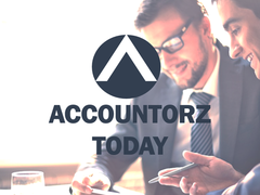 Accountant today 1