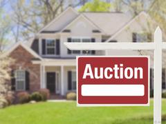 Fotolia 51741413 auction 1