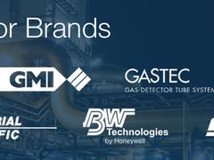 Banner gas detector brands v2 draft 1