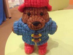 Desipaddington bear 480x350