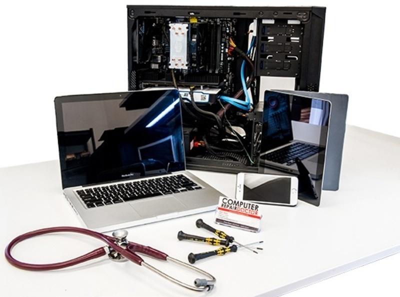 кристально картинки по системам учета ремонтов компьютеров запросу село высокое