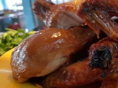 Thai chicken1