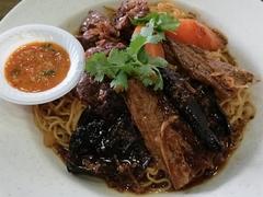 和合美食小厨Restaurant Wo Hup 🍳