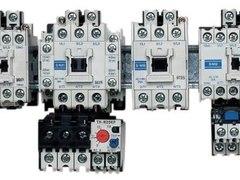 634680302853091804 contactors mitsubishi