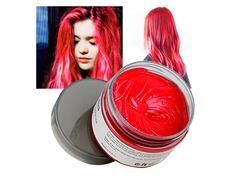 JAPAN MOFAJANG Temporary Colour Hair Wax