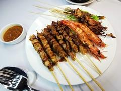 台式卤肉饭 Taiwanese Braised Pork Rice