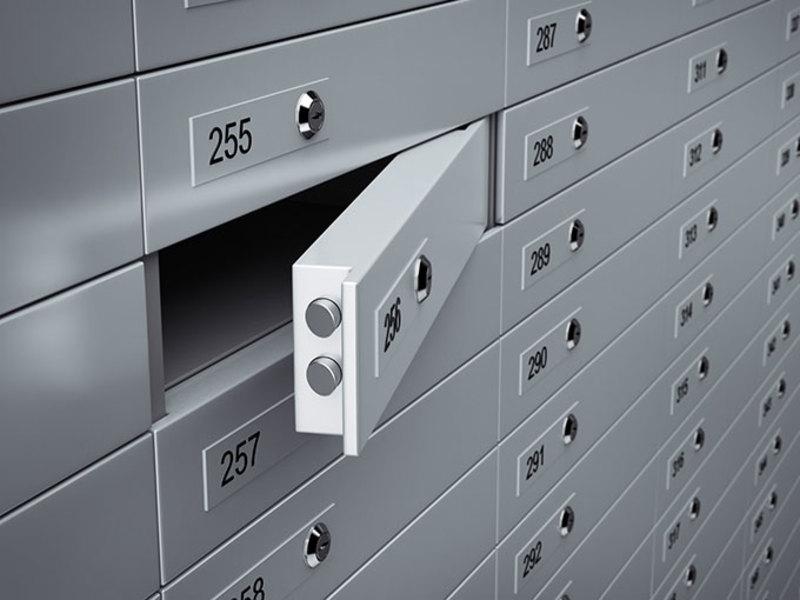 Safetydepositboxjpg 1611318697629