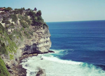 Three Days Tour Package in Bali