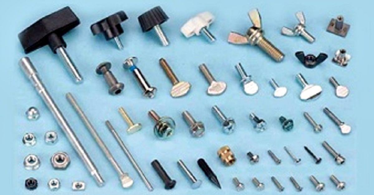 不銹鋼螺絲、銅螺絲、螺絲、螺帽、特殊規格螺絲、車削、金屬類製品、特殊螺帽、拇指螺絲、旋鈕螺絲、客製化螺絲、螺母、電子用螺絲、內螺紋螺絲、塑膠頭旋鈕螺絲