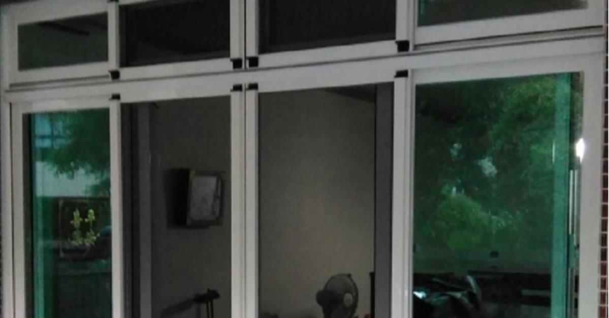 宜蘭鋁門窗、宜蘭鋁門窗推薦、宜蘭防盜窗、宜蘭白鐵防盜窗、宜蘭氣密窗、宜蘭落地窗、宜蘭修理鋁門、宜蘭修理鋁窗、宜蘭修理鋁門窗、宜蘭鐵工廠、宜蘭採光罩、宜蘭遮雨棚、宜蘭電動捲門、宜蘭鐵件工程、宜蘭玻璃屋、宜蘭鐵皮屋、宜蘭鍛造門窗、宜蘭鍛造欄杆、宜蘭防盜門、宜蘭淋浴拉門、宜蘭白鐵門、宜蘭鐵窗、宜蘭鐵門、宜蘭鋁合金隔音門、宜蘭防火門、百葉門、活動門窗、落地門、鍛造扶手、鋼鋁工程、金屬工程、修理鋁門窗玻璃、不繡鋼工程