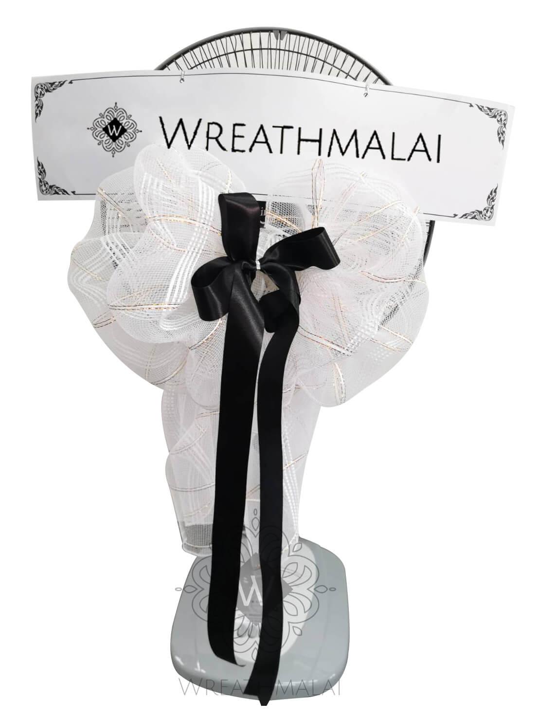 wreathmalai