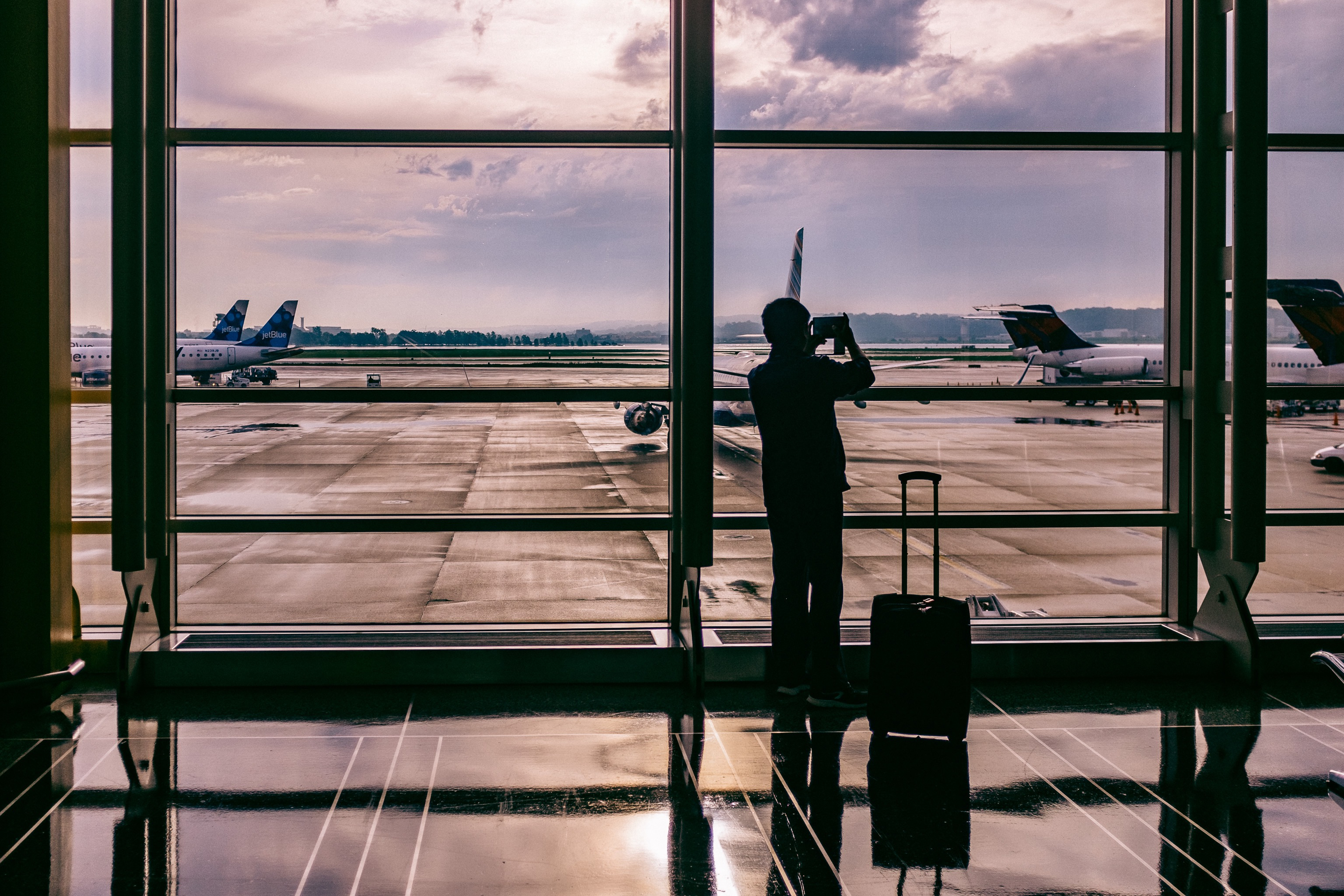 The ultimate guide to choosing the right frequent flyer program