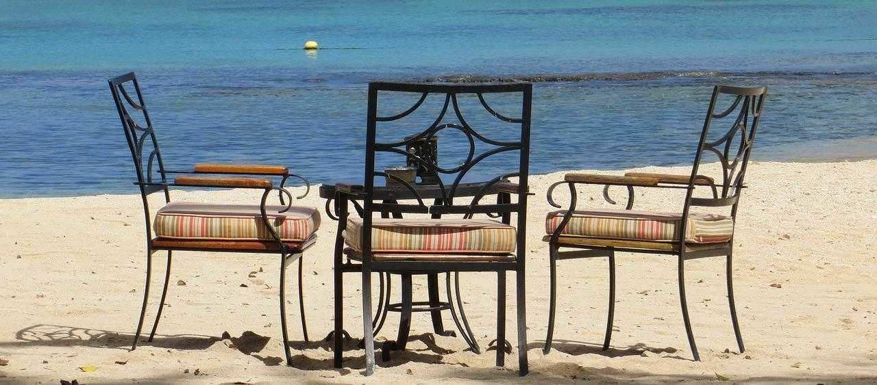 Magical Mauritius With Aanari Hotel and Spa