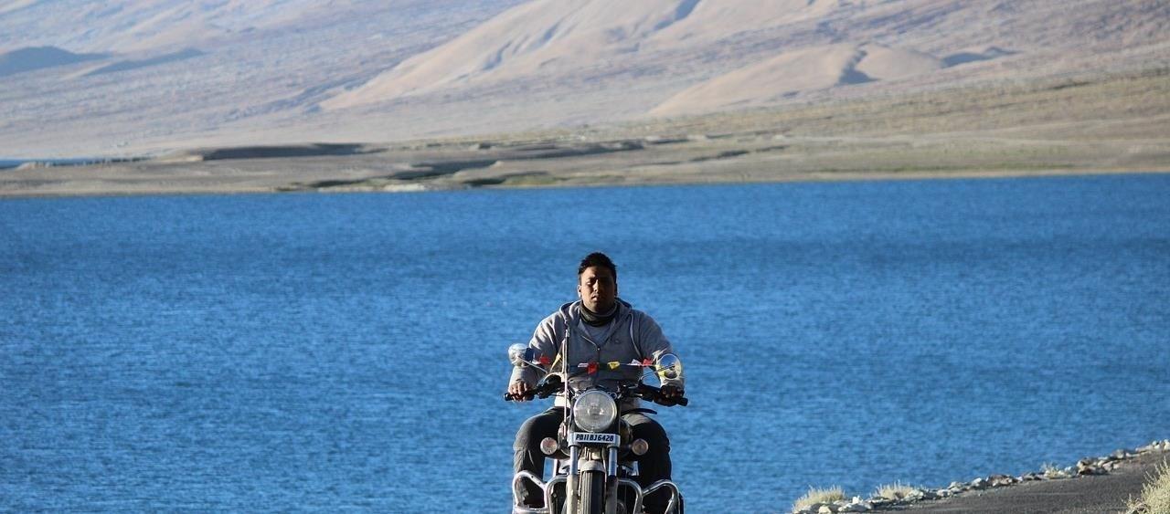 Wonderland Ladakh