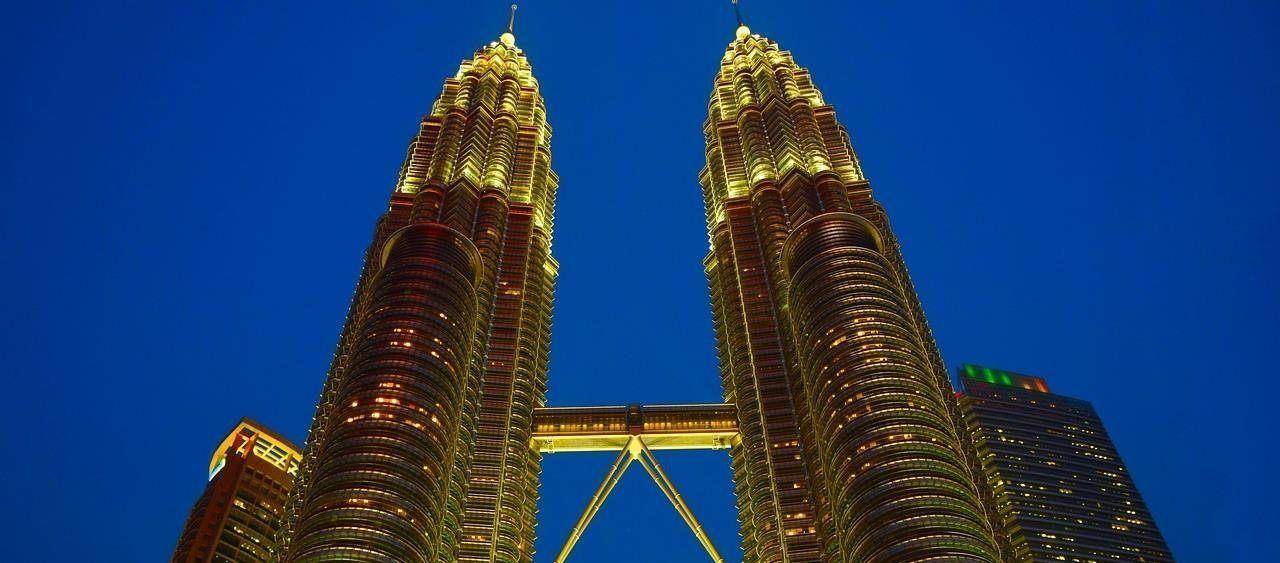 Magical Malaysia with Legoland