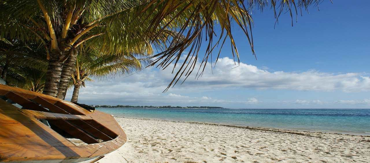 Magical Mauritius With Tarisa Resort and Spa (Land Only)