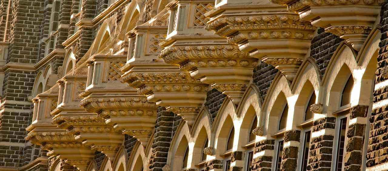 Amazing Mumbai with Local Sightseeing