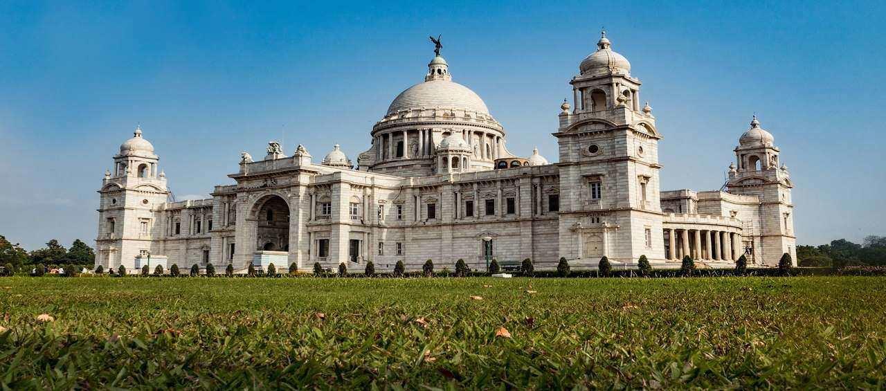 Kolkata Short Break - I