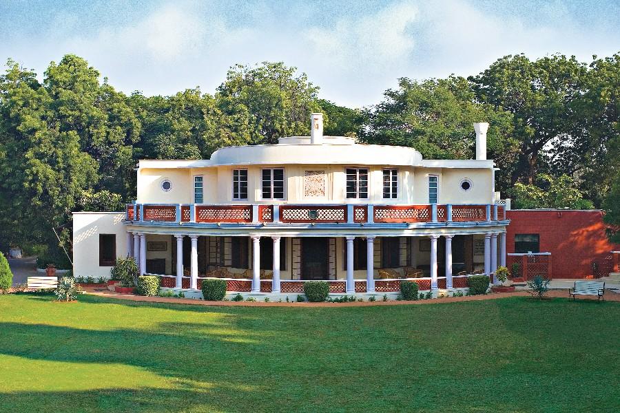 Vivanta Sawai Madhopur Lodge Ranthambore