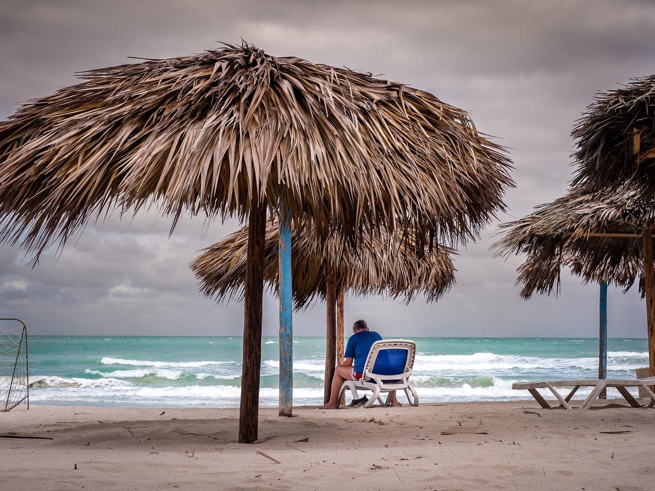 Magical Mauritius with Sugar Beach A Sun Resort