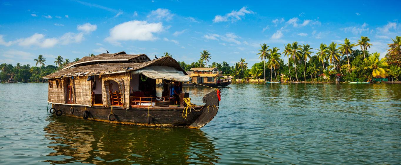 Cultural Kerala