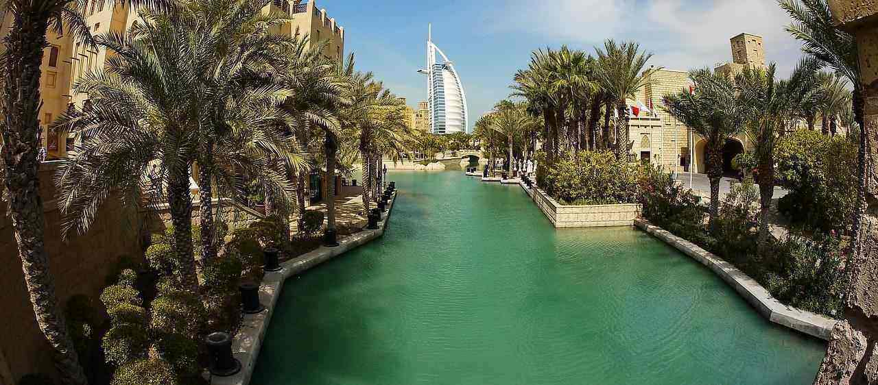 Cost Saver Dubai