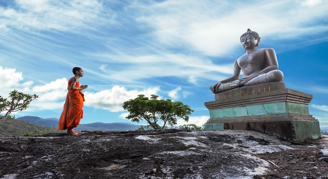 Mono Phuket (Land Only)