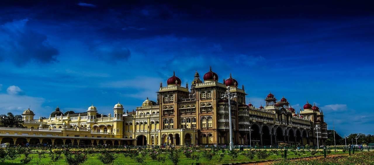 Wonders of Karnataka - II