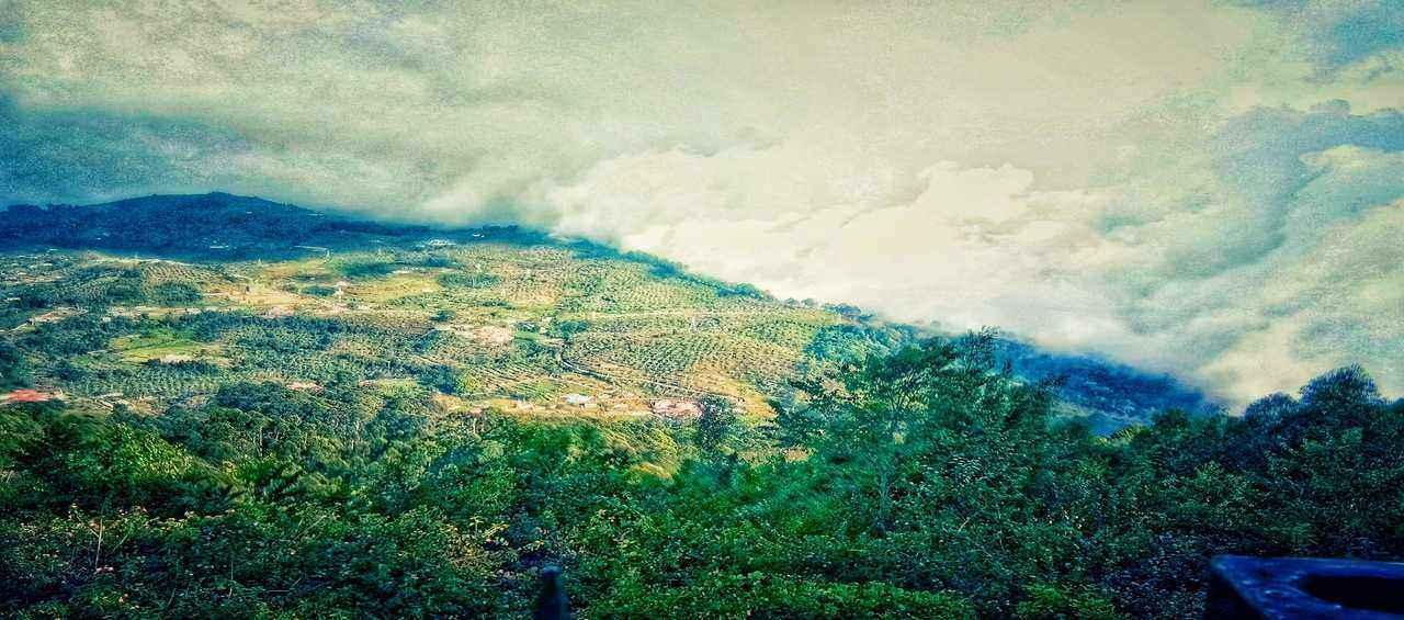 Astonishing Karnataka - II
