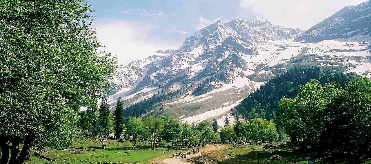 Best of Kashmir - II