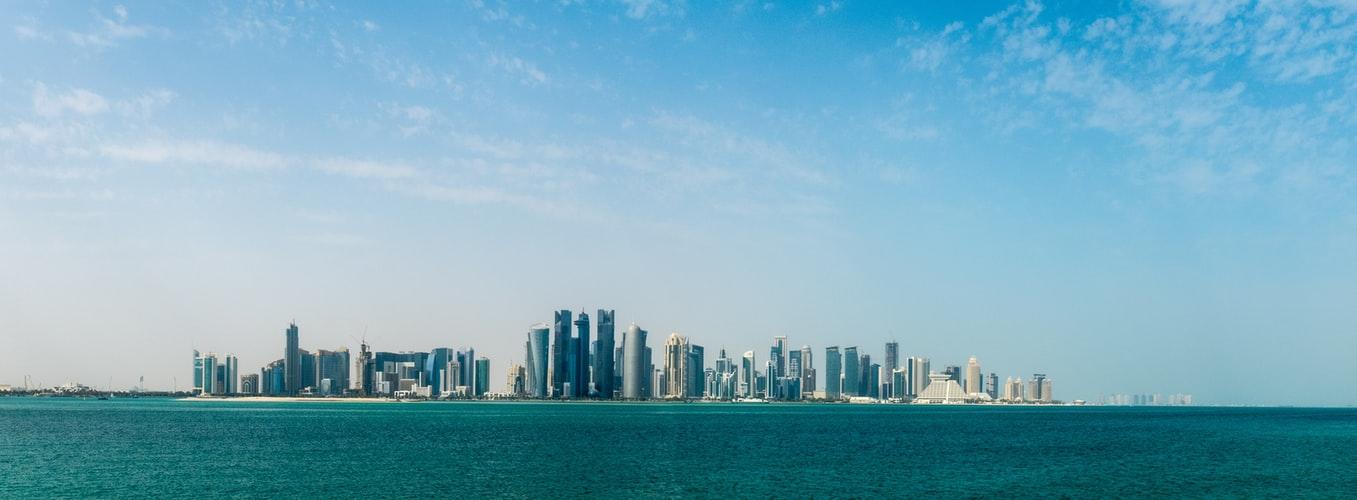 Highlights of Qatar (Halal Friendly)