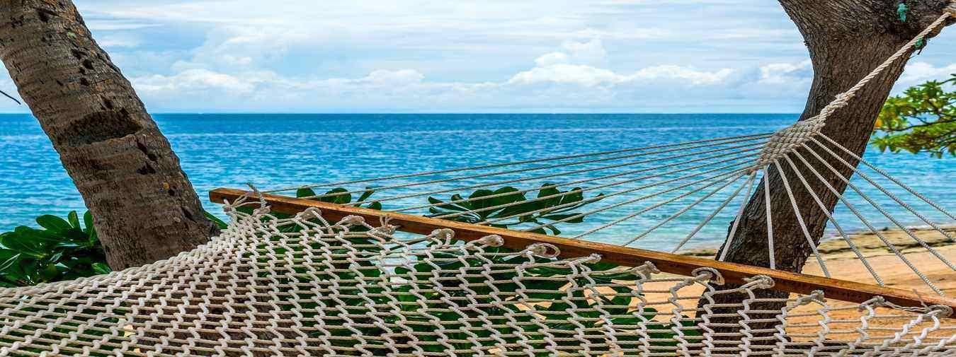 Fiji Fully Loaded