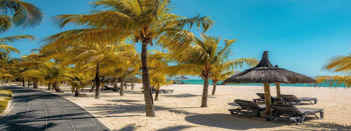 Mauritius Adventure Trails